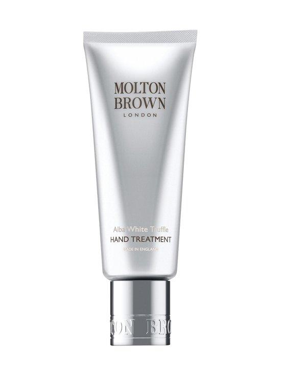 Molton Brown - Alba White Truffle Hand Treatment -käsivoide 40 ml - 17 | Stockmann - photo 1