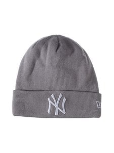 New Era - Mno Basic Cuff Knit Osfa -pipo - HARMAA | Stockmann