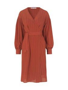 Samsoe & Samsoe - Merrill Dress -kietaisumekko - PICANTE   Stockmann