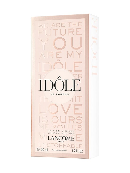 Lancôme - Idôle EdP 50 ml Limited Edition -tuoksu - NOCOL | Stockmann - photo 2