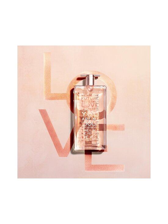 Lancôme - Idôle EdP 50 ml Limited Edition -tuoksu - NOCOL | Stockmann - photo 3
