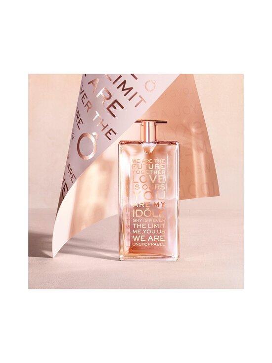Lancôme - Idôle EdP 50 ml Limited Edition -tuoksu - NOCOL | Stockmann - photo 4