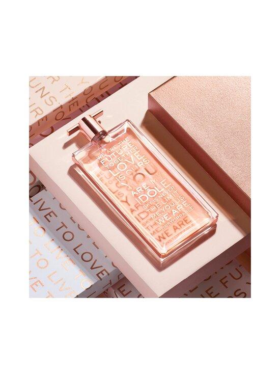 Lancôme - Idôle EdP 50 ml Limited Edition -tuoksu - NOCOL | Stockmann - photo 5