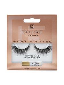Eylure - Eyelashes Most Wanted Have 2 Have -irtoripset | Stockmann