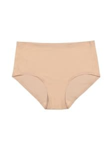 Chantelle - Soft Stretch -hipsterit - NUDE (BEIGE) | Stockmann
