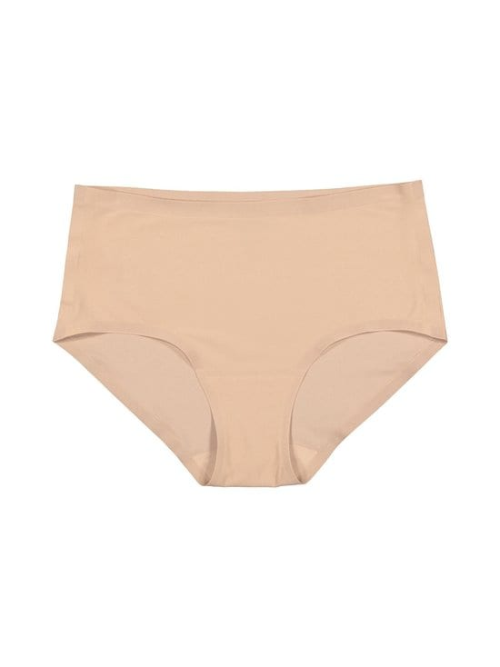 Chantelle - Soft Stretch -hipsterit - NUDE (BEIGE) | Stockmann - photo 1