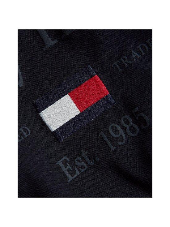Tommy Hilfiger - Archive Graphic -paita - DW5 DESERT SKY | Stockmann - photo 4