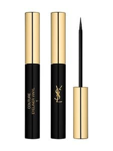 Yves Saint Laurent - Couture Eyeliner -silmänrajausväri 3 ml - null | Stockmann