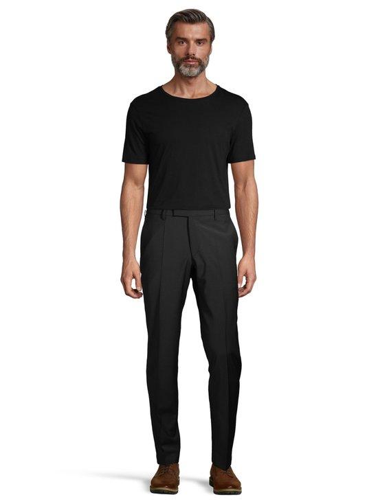 Pierre Cardin - Dupont-puvunhousut - 2000 BLACK | Stockmann - photo 2