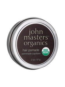 John Masters Organics - Hair Pomade -hiusvaha 57 g   Stockmann