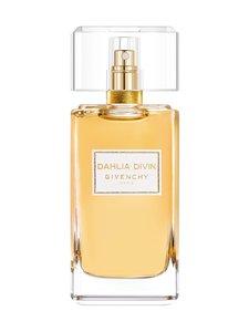 Givenchy - Dahlia Divin EdP -tuoksu 30 ml | Stockmann