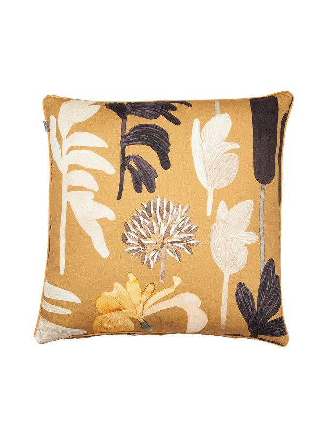 Kaislikko-tyynynpäällinen 45 x 45 cm