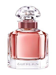 Guerlain - Mon Guerlain Eau de Parfum Intense -tuoksu 50 ml | Stockmann