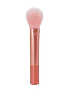 Real Techniques - Light Layer Powder Brush -puuterisivellin - null | Stockmann