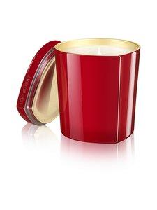 Armani - Privé Rouge Malachite Candle -tuoksukynttilä 240 g | Stockmann
