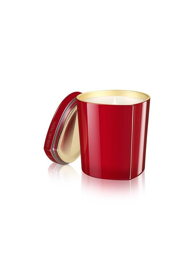 Privé Rouge Malachite Candle -tuoksukynttilä 240 g