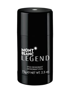 Montblanc - Legend Stick Deodorant -deodorantti 75 ml | Stockmann
