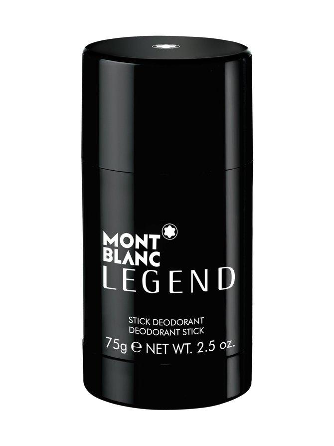 Legend Stick Deodorant -deodorantti 75 ml