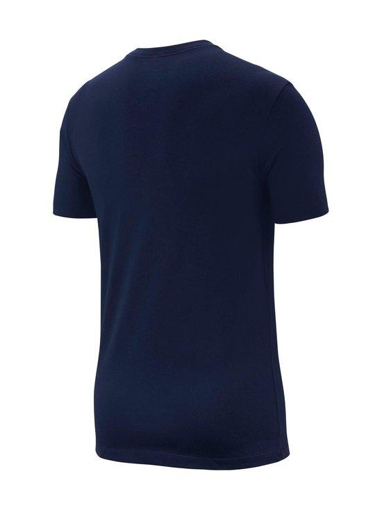 Nike - M Sportswear Club -paita - OBSIDIAN | Stockmann - photo 2