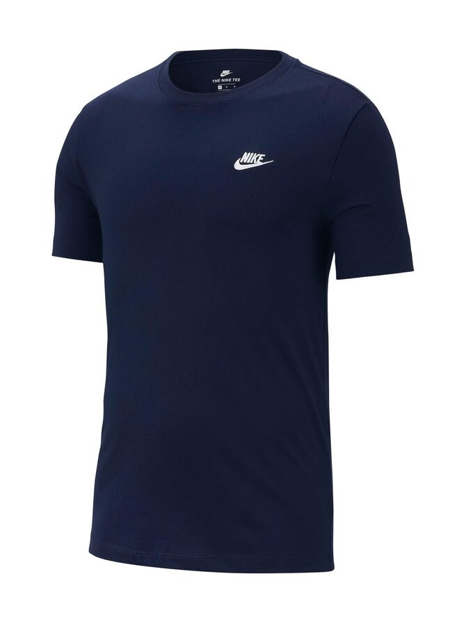 M Sportswear Club -paita