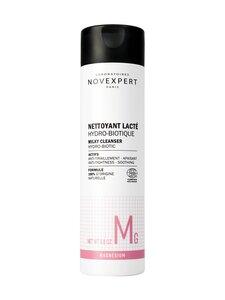 Novexpert - MAGNESIUM Milky Cleanser Hydro-Biotic -puhdistusmaito 200 ml | Stockmann
