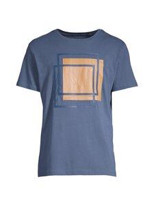 CONSTRUE - Holmes-paita - CLOUDY BLUE | Stockmann