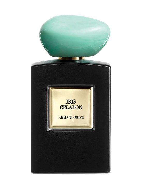 Armani - Privé Iris Celadon EdP -tuoksu 100 ml - null   Stockmann - photo 1