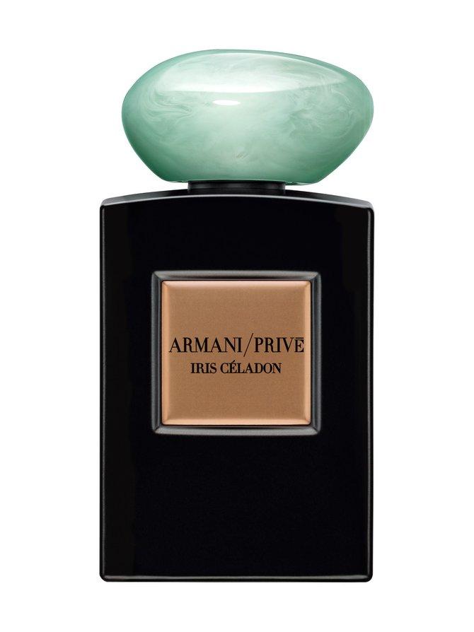 Privé Iris Celadon EdP -tuoksu 100 ml