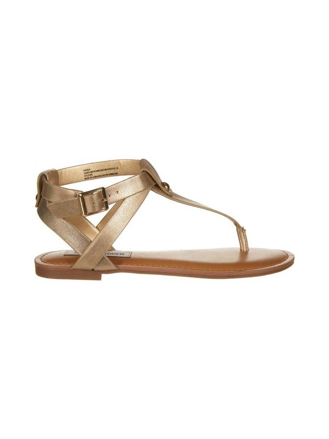 Hidden-sandaalit