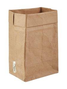 Essent'ial - Il saccaccio food -kassi - RUSKEA | Stockmann