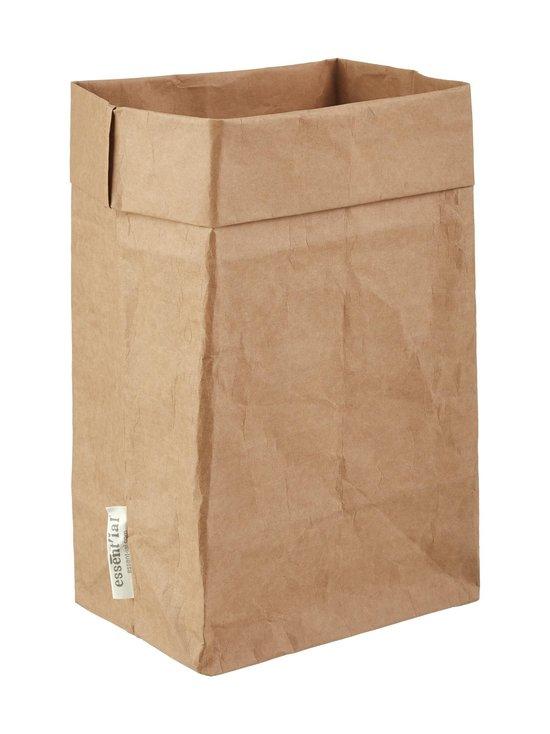 Essent'ial - Il saccaccio food -kassi - RUSKEA | Stockmann - photo 1
