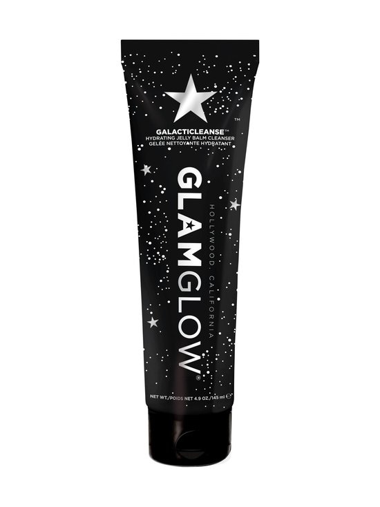 Galacticleanse™ Hydrating Jelly Balm Cleanser -puhdistusaine 145 ml