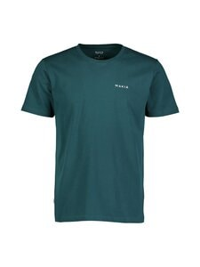 Makia - Trim-paita - 790 TEAL | Stockmann