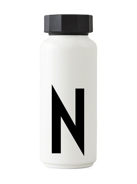 Termospullo, N 500 ml