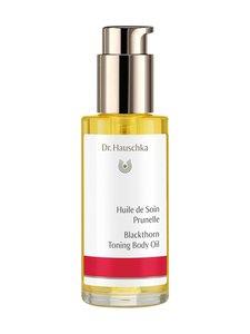Dr.Hauschka - Blackthorn Toning -vartaloöljy 75 ml - null | Stockmann