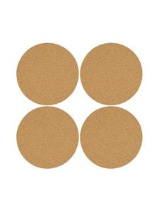Casa Stockmann - Share-tabletti, 4 kpl - RUSKEA | Stockmann