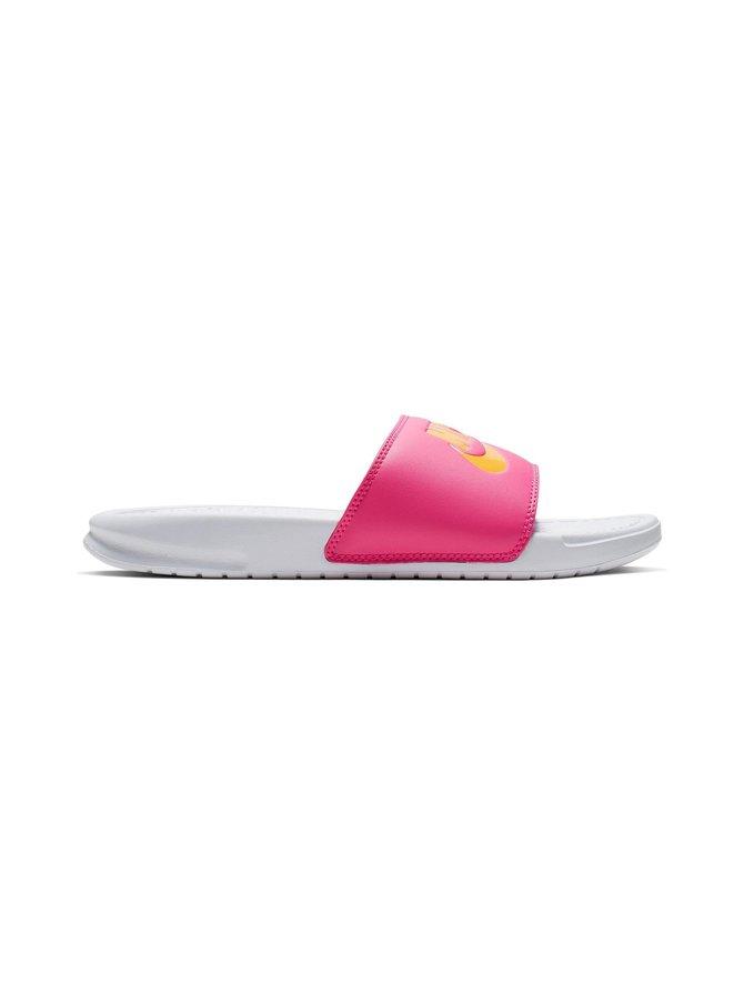 W Benassi JDI -sandaalit