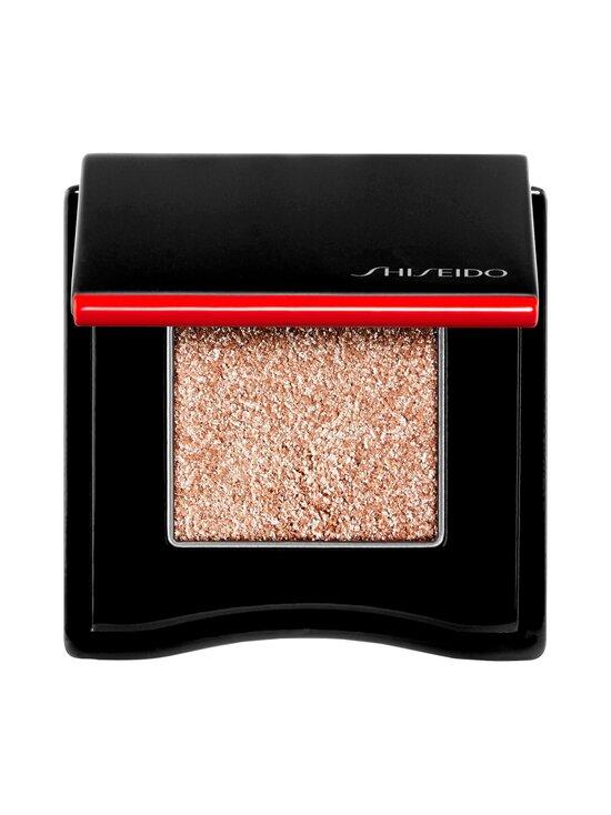 Shiseido - Powdergel Eye Shadow -luomiväri - 2 | Stockmann - photo 1