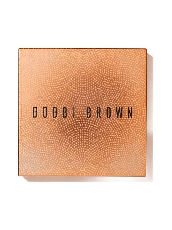 Bobbi Brown - Highlighting Powder -korostuspuuteri 8 g - BOHEMIAN BRONZE ALL O-WA | Stockmann - photo 2