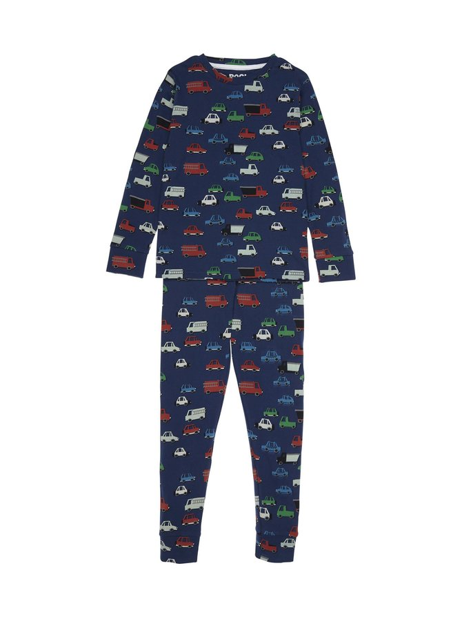 Dahlen-pyjama