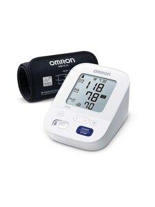 Omron - M3 Comfort -verenpainemittari | Stockmann