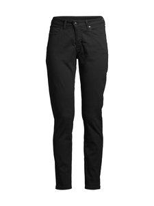 Very Nice - Fiona-farkut - 70 BLACK | Stockmann