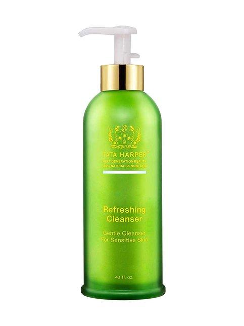 Refreshing Cleanser -puhdistusvoide 125 ml