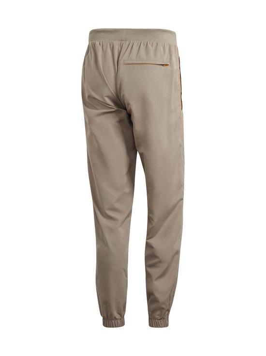 adidas Originals - Samstag Track Pants -housut - CLAY | Stockmann - photo 2