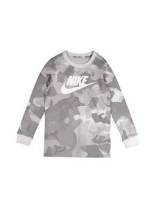 Nike - Sportswear-paita - PLATINUM TINT/VAST GREY | Stockmann