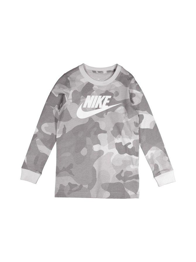 Sportswear-paita