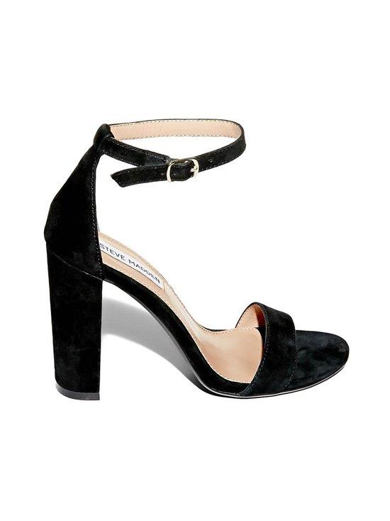 Carrson-sandaalit