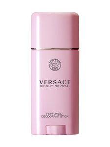 Versace - Bright Crystal Deodorant Stick -deodorantti 50 ml - null | Stockmann