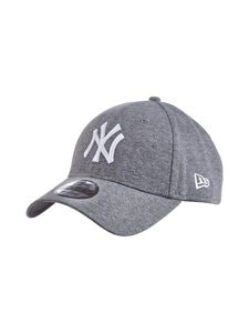 New Era - Jersey 9FORTY New York Yankees -lippalakki - GRHWHI | Stockmann