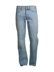 Tiger Jeans - Marty-farkut - 200 LIGHT BLUE | Stockmann